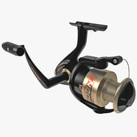fishing reel 2 max