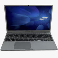 samsung series 7 3d 3ds