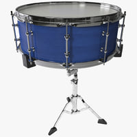 max snare drum stand