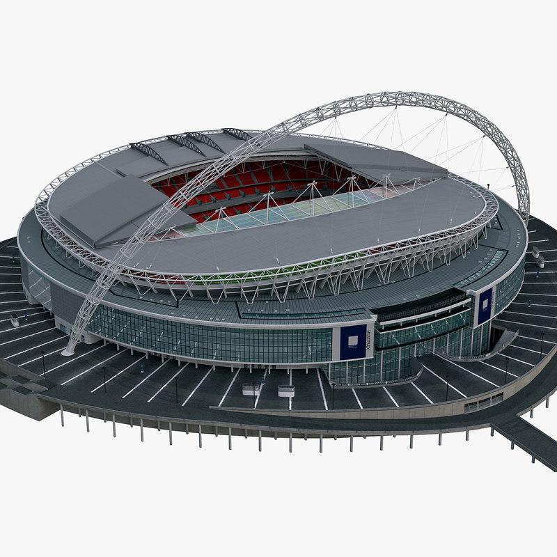 Wembley_Low_00.jpg