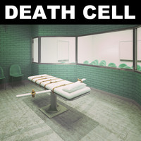 3d death cell