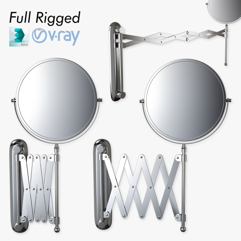 mirror_extendable_00.png