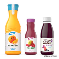 maya set juice