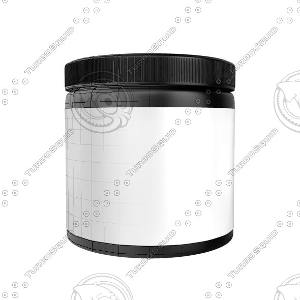 protein_bottle_preview.jpg