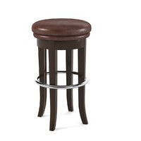 3ds bar counter stool