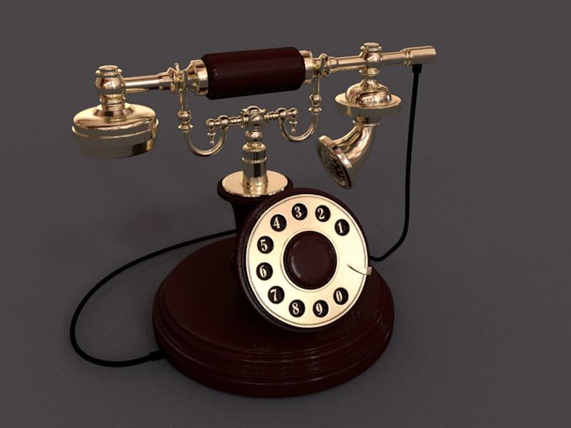 Vintage_Phone_presentation.png