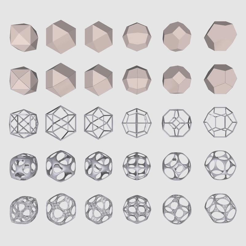 geometrical_mc-02_ren-01.jpg
