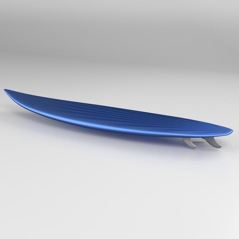 surfboardshortboard001.jpg