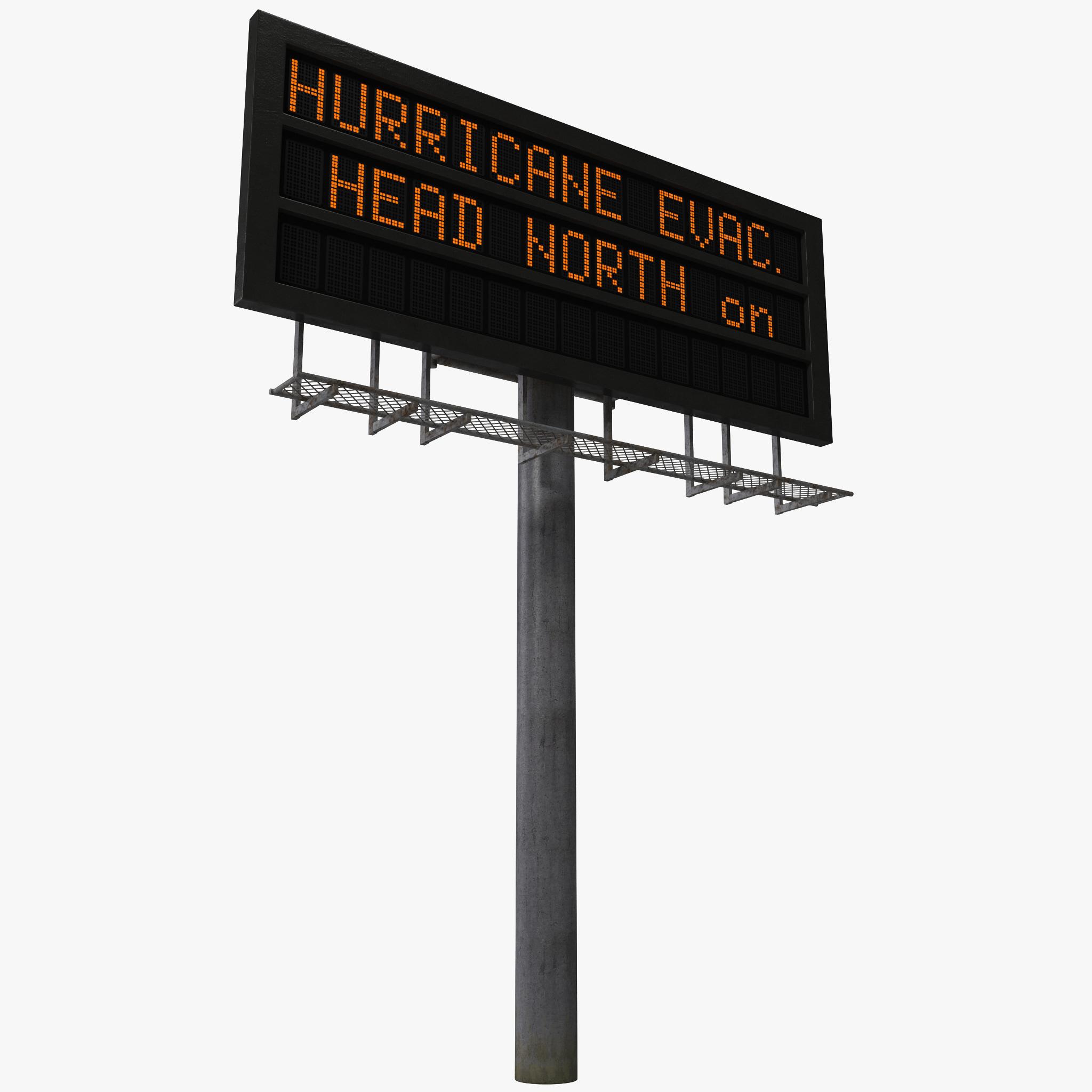 Highway Signage 8_1.jpg