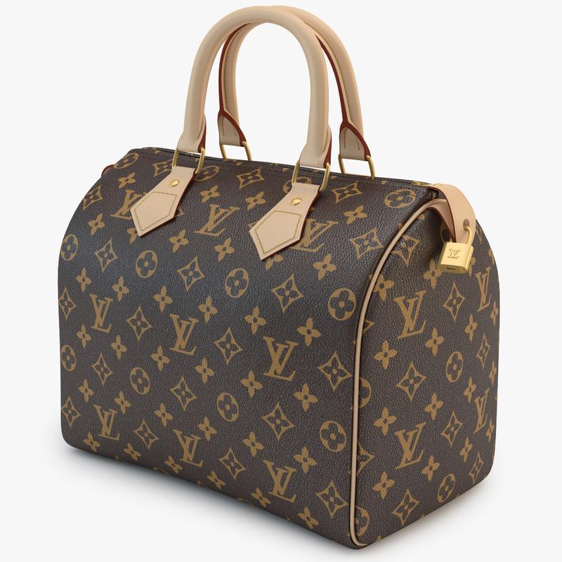 Louis_Vuitton_000.jpg