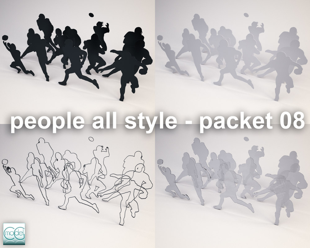 _vista people all style - packet 08.jpg