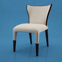 max costantini pietro villa chair