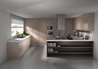 kitchen cabinets max