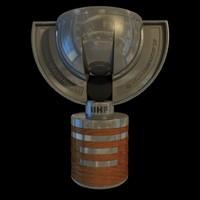 IIHF Trophy