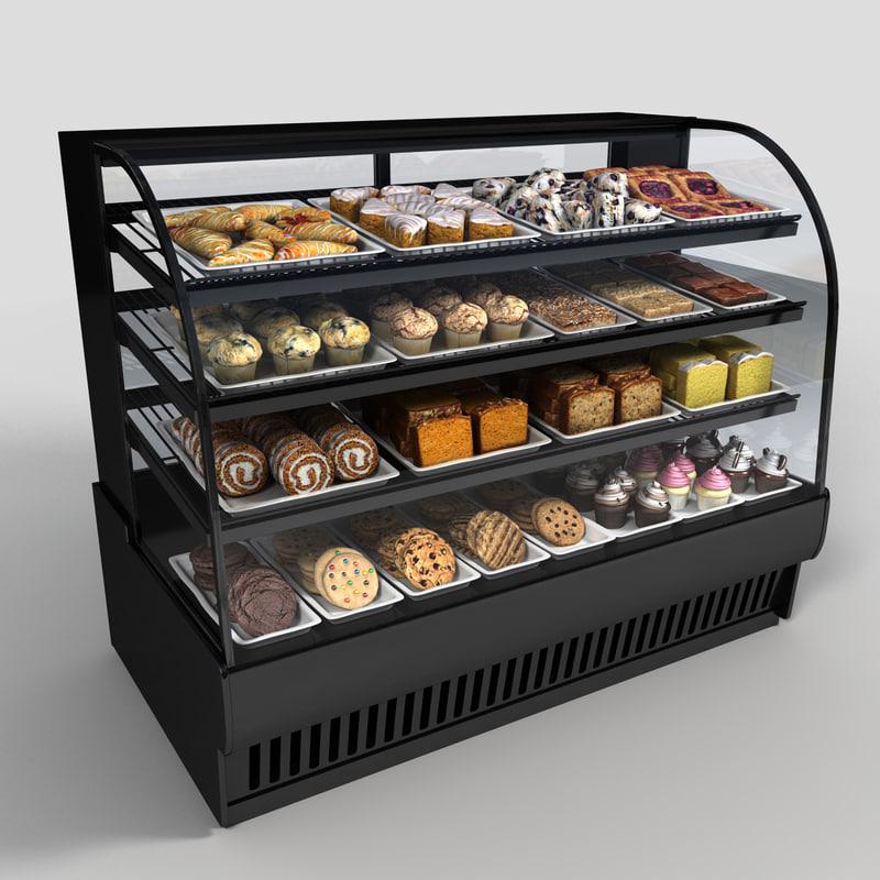 bakery_case_01.jpg