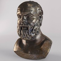 free max mode bust socrates
