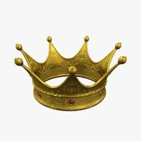 max crown