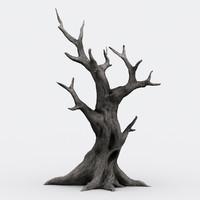 dead tree01