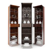 cupboard 3d max