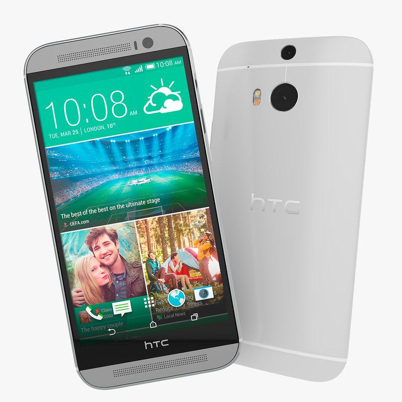 HTC_One_M8_004sign.jpg