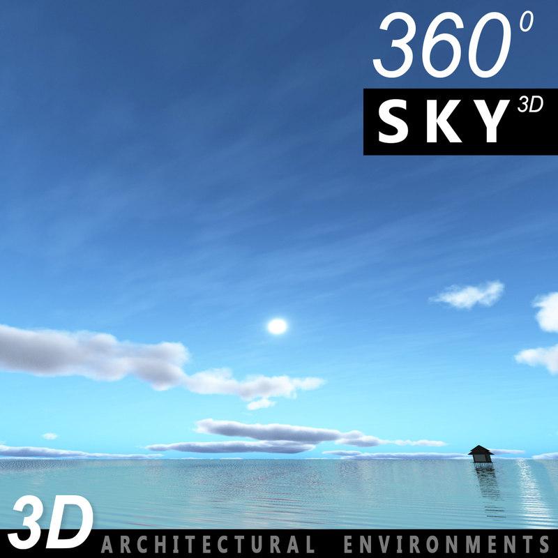 Sky 360 Day 140 thumbnail 00.jpg