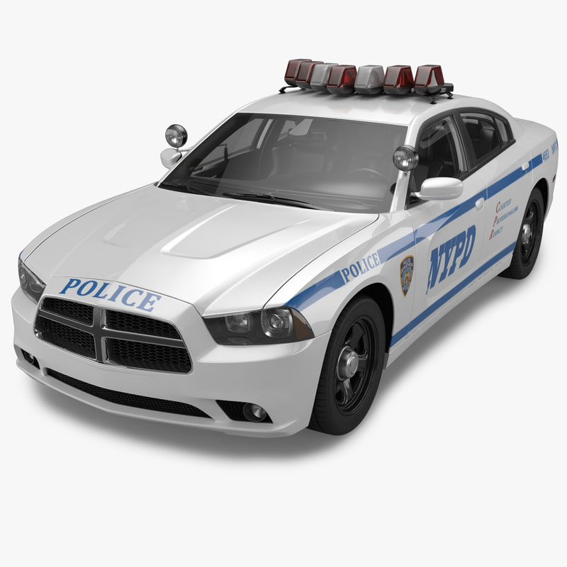 2012_Dodge_Charger_NYPD_000.jpg