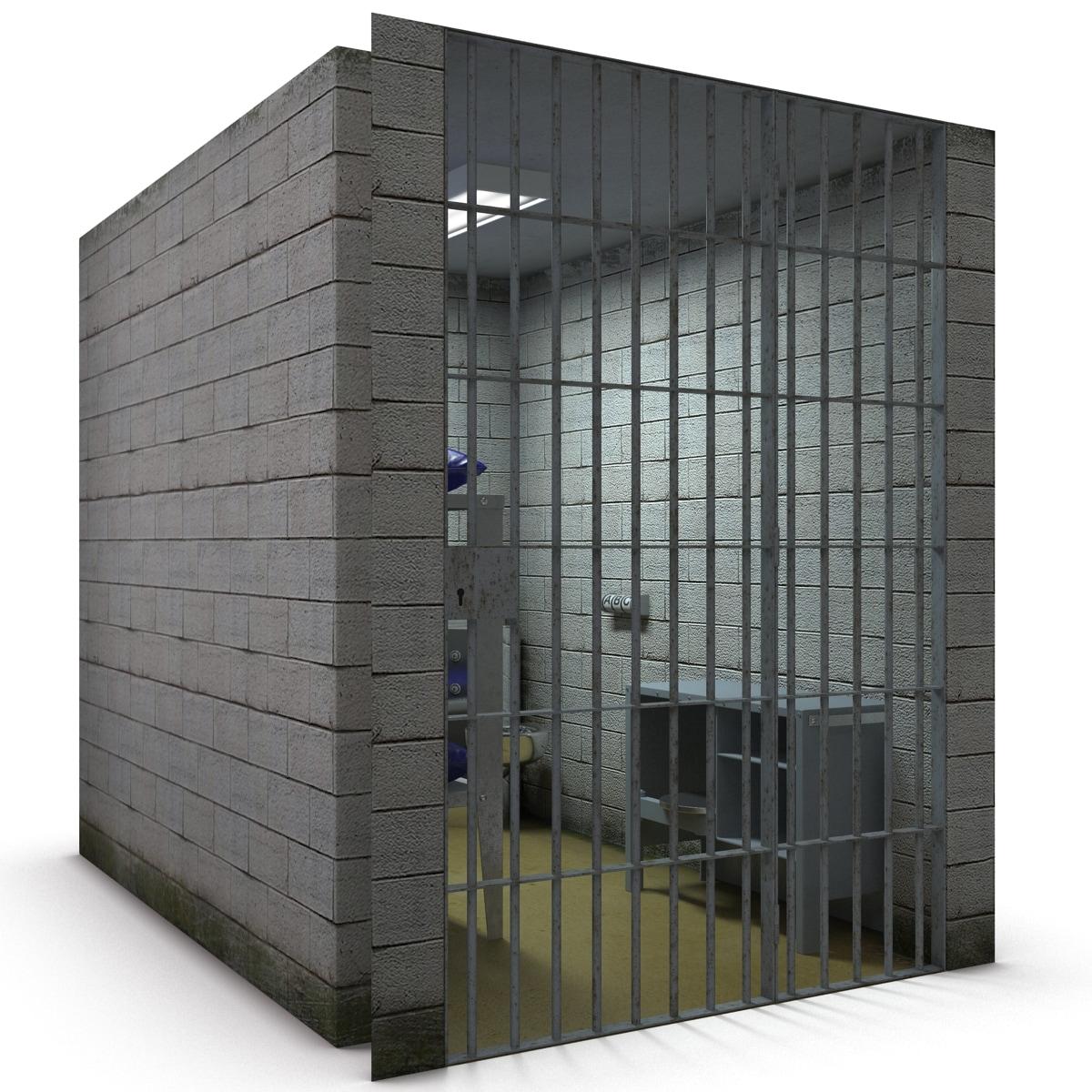 Jail Cell_11.jpg