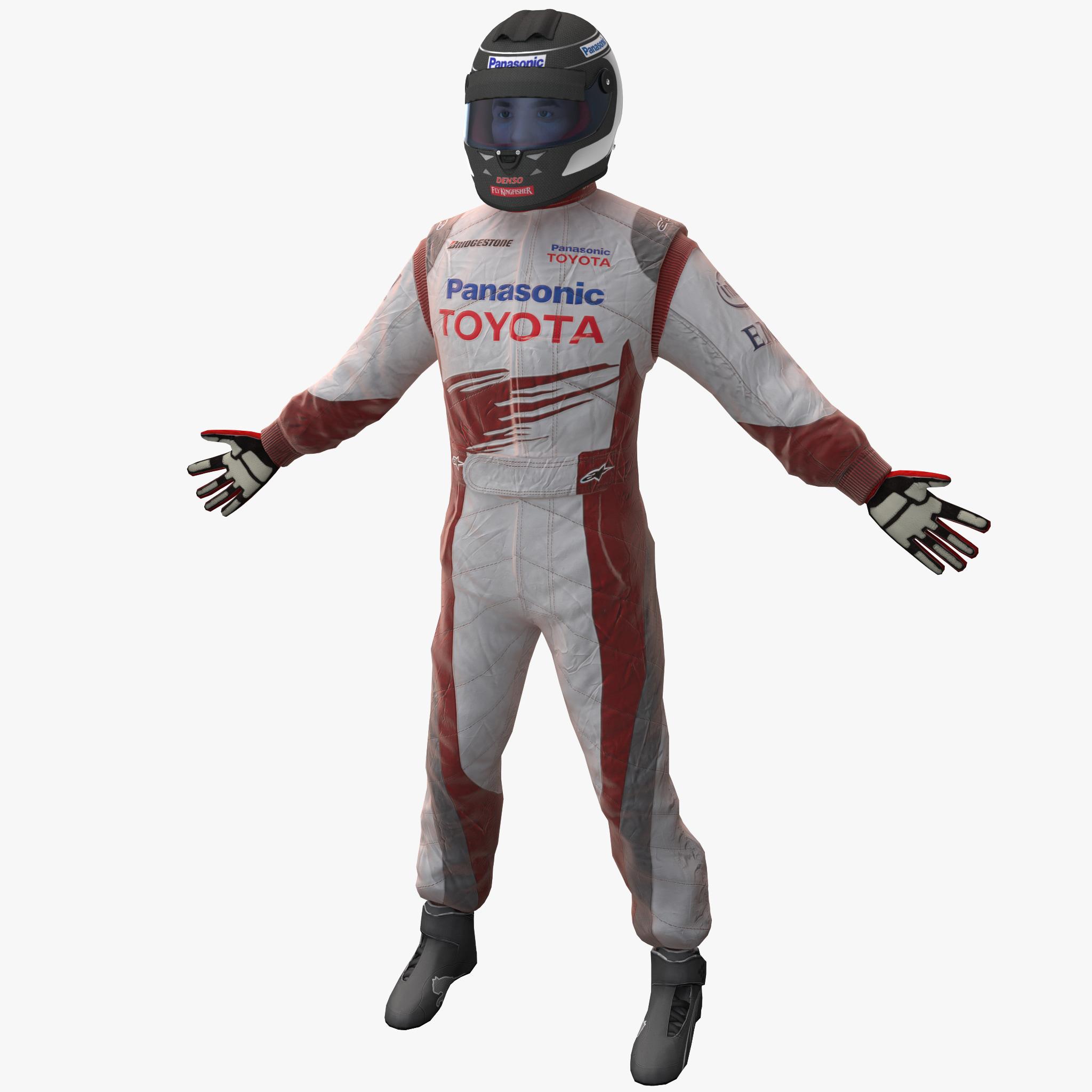 Racing Driver Toyota Rigged_1.jpg