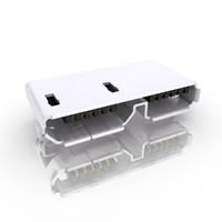 3ds usb connector 3 micro-b