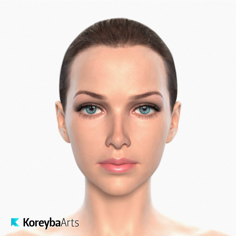 Young_Female_head_3d_model_front_blue_eyes_01_l.png