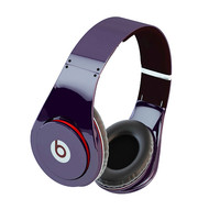3d headphones studio beats