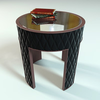 coffee table medea mobilidea max