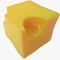 Cheese 3 dairy swiss emmental eyes appetizer hors d'oeuvres vray