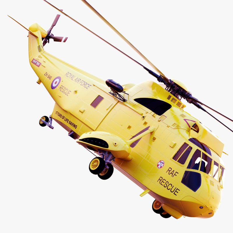 Sikorsky HAR3A Sea King0006.png