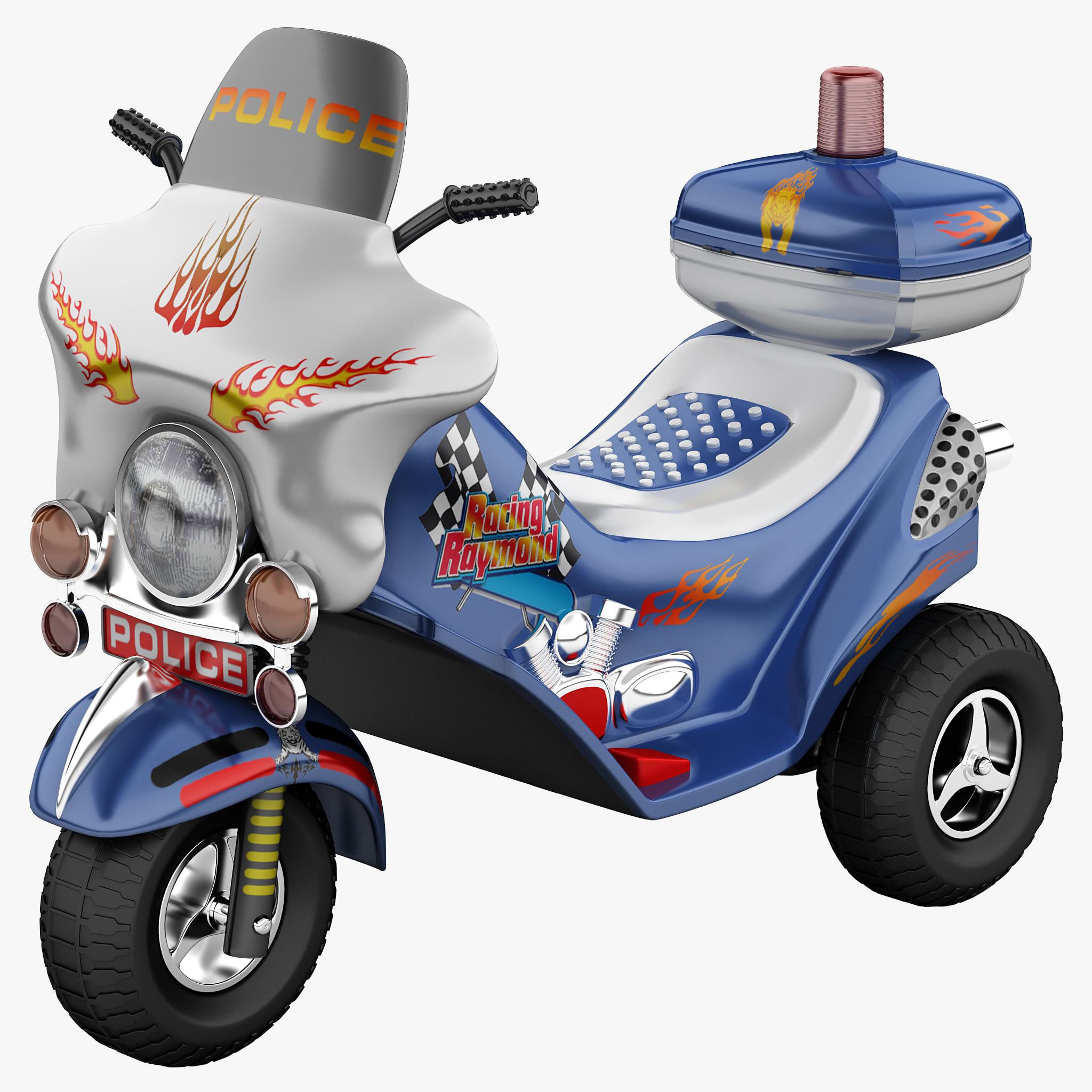 Toy Bike_1.jpg