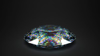 3ds diamond jewellery