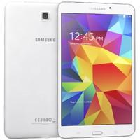 Samsung Galaxy Tab 4 7.0 White