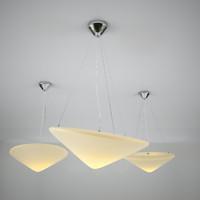 max - cao mao pendant lamp