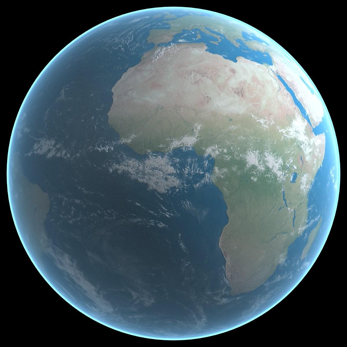 Earth_Rr_02.jpg