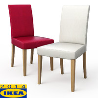 maya henriksdal dining chair