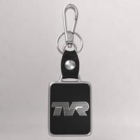realistic tvr car key max