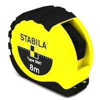 3d tape measure model