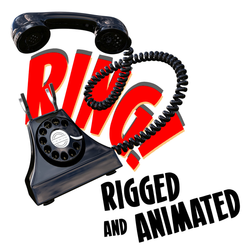 telephoneRiggedAnimated.jpg