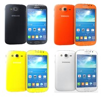 samsung galaxy grand colors 3ds