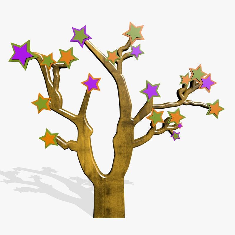 Cartoon Tree01.jpg