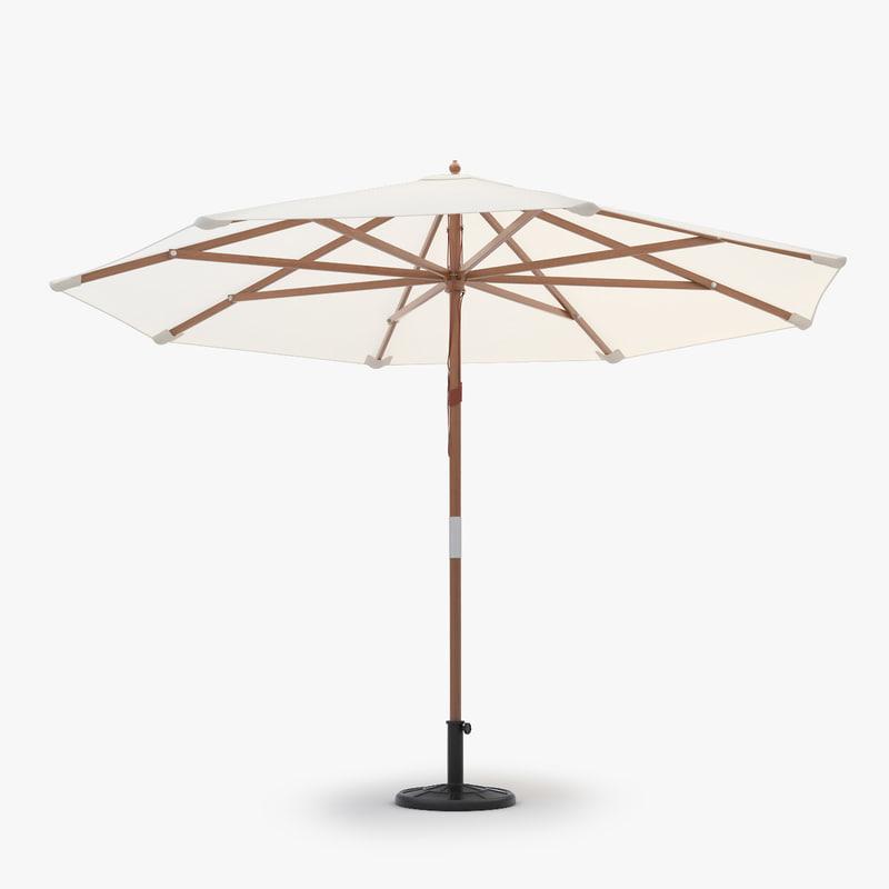 unbrella_3_thmb.jpg