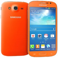 Samsung Galaxy Grand Neo Orange