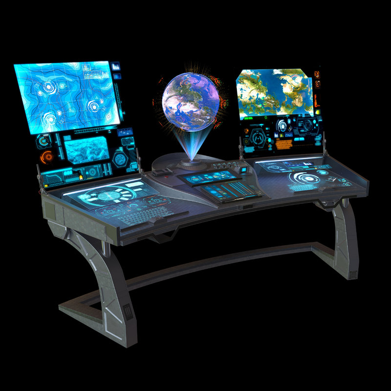 Command panel black.jpg