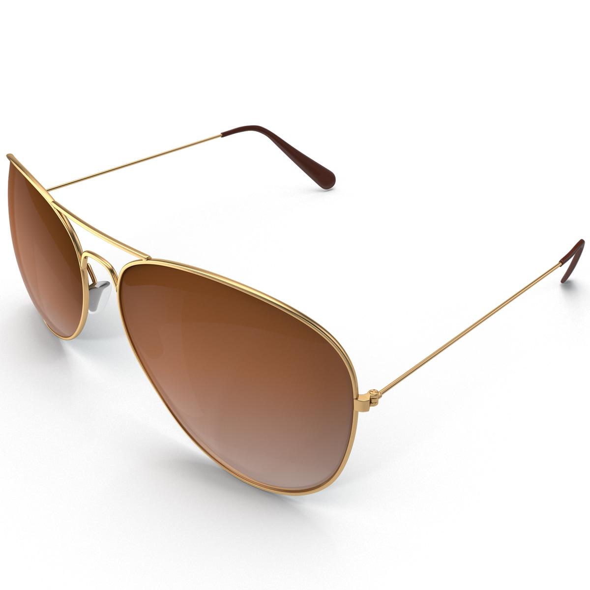 Sunglasses_6_005.jpg