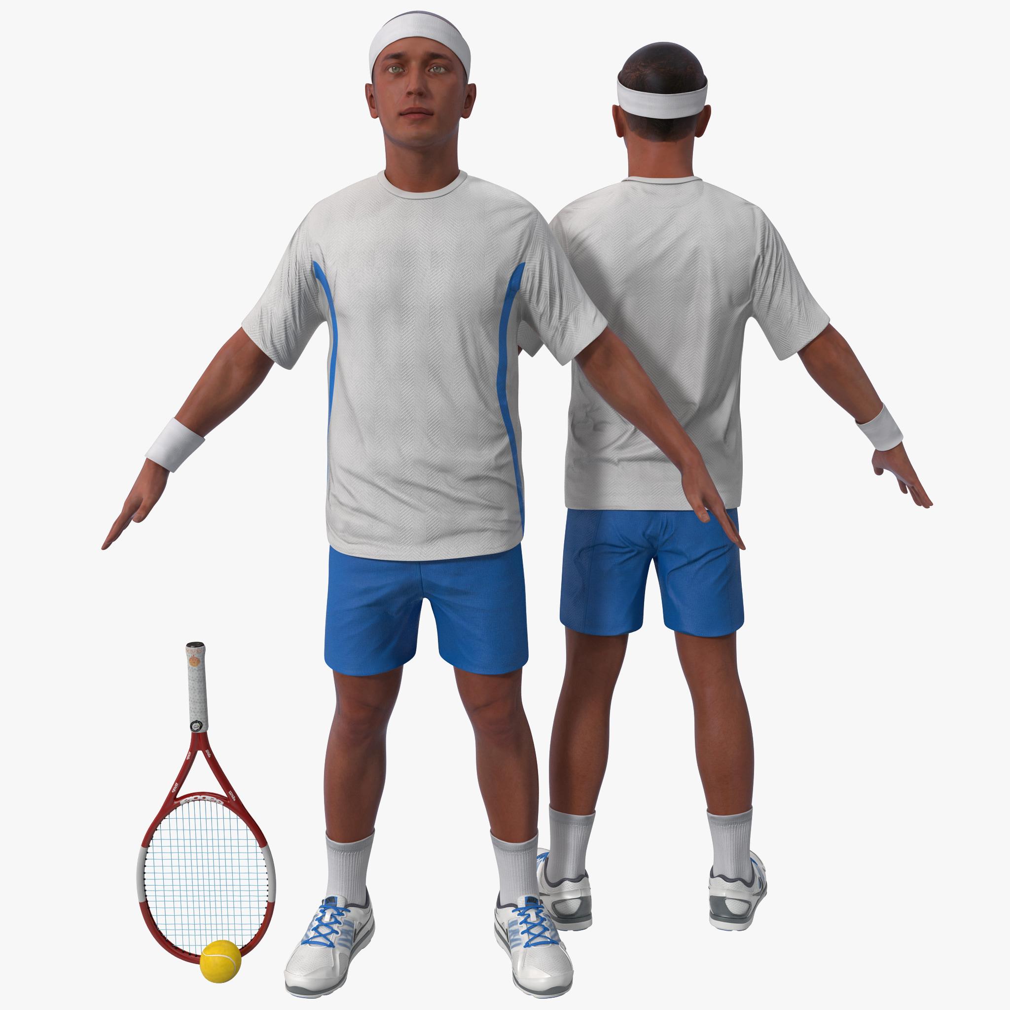 Tennis Player Rigged 2_1.jpg
